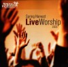 Product Image: Spring Harvest - Live Worship 2005