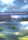 Precious Moments - Precious Moments: Breathtaking Worship And Scenery From Keswick