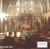 Product Image: Peter St John Stokes - Sounds From The Heart