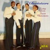 Product Image: The Charioteers - Swing Low, Sweet Charioteers