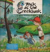 Product Image: Kathie Hill And Janet McMahan - Back At The Creekbank