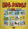 Product Image: Ralph Carmichael Presents - Big Songs From The Big Story