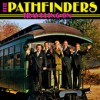 Product Image: The Pathfinders - Traveling On