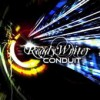 Product Image: ReadyWriter - Conduit