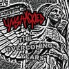 Product Image: Unshackled - The Overcoming Years