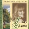 Maura McKinney Mastro - Irish Roots