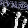 Product Image: Mercy's Well - Hymns: Stories For Life, Stories That Live - Chapter 1