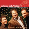 Product Image: Mercy's Well - December: Hymns Where The Story Began