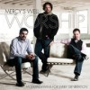 Product Image: Mercy's Well - Worship: Modern Hymns For Every Generation