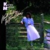 Product Image: Kathy Mattea - Walk The Way The Wind Blows