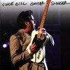 Product Image: Vince Gill - Guitar Slinger