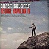 Product Image: George Hamilton IV - Coast Country