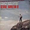 Product Image: George Hamilton IV - Coast Country