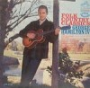 Product Image: George Hamilton IV - Folk Country Classics