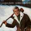 Product Image: George Hamilton IV - Canadian Pacific