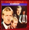 Product Image: George Hamilton IV - In The 4th Dimension