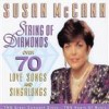 Product Image: Susan McCann - String Of Diamonds: 70 Love Songs And Singalongs