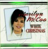 Product Image: Marilyn McCoo - White Christmas