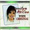 Product Image: Marilyn McCoo - White Christmas