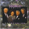 Product Image: The Happy Goodman Family - The Reunion