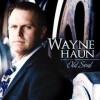 Product Image: Wayne Haun - Old Soul