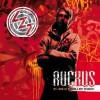 LZ7 - Ruckus