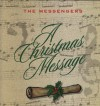 Product Image: The Messengers - A Christmas Message