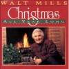 Product Image: Walt Mills - Christmas All Year Long
