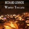 Product Image: Richard Lennox - Winter Toccata