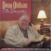 Doug Oldham - The Storyteller
