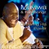 Product Image: Muyiwa & Riversongz - Declaring His Power