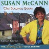 Product Image: Susan McCann - The Blayney Years: 48 Great Songs