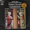 Product Image: The London Philharmonic Choir, Walter Susskind - Golden Hour Presents Selections From Handel's Messiah