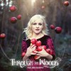 Product Image: Philippa Hanna - Through The Woods