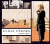 Staci Frenes - Acoustic Origins
