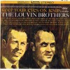 Product Image: The Louvin Brothers - Keep Your Eyes On Jesus
