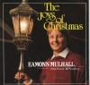 Product Image: Eamonn Mulhall, Frank McNamara - The Joys Of Christmas