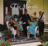 Product Image: The Morris's - The Morris's