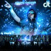 Product Image: Young Chozen - Night Light