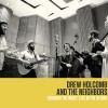 Product Image: Drew Holcomb - Through The Night: Live In The Studio
