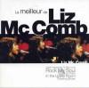 Product Image: Liz McComb - Le Meilleur De Liz McComb