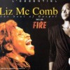 Product Image: Liz McComb - L'Essentiel/Fire