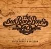 Product Image: The Oak Ridge Boys - 40th Anniversary