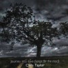 Product Image: Chris Taylor - Journey Into Love (Songs For The Road)