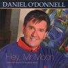 Product Image: Daniel O'Donnell - Hey, Mr Moon
