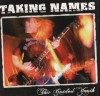 Product Image: Taking Names - This Guided Youth