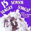 Product Image: Kid City Tunes - 15 Sunday School Songs!