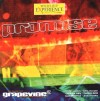 Product Image: Grapevine - Grapevine 2005: Promise