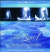 Product Image: Robert Stearns - The River Vol 1: The King Is In The Land
