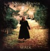 Product Image: Nancy Sawyer - Walk